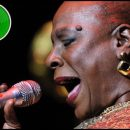 Miss Sharon Jones! documentary review: get up, get on back up