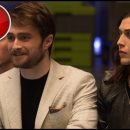 Now You See Me 2 movie review: now you don't