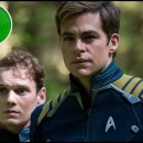 Star Trek Beyond movie review: future positive (but it won't come easily)