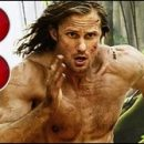 The Legend of Tarzan and Free State of Jones movies review: enough with the white saviors