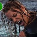 The Shallows movie review: she's gonna need a bigger surfboard