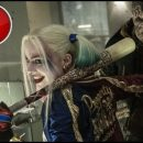 Suicide Squad movie review: sh*t squad