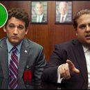 War Dogs movie review: sob havoc over this gun fun run