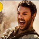 Ben-Hur movie review: it's fine, everything is fine