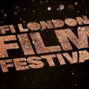 #LFF2016: Spaceship, Divines, Lupe Under the Sun