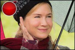 Bridget Jones's Baby movie review: how to infantilize women