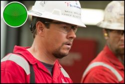 Deepwater Horizon movie review: blood for oil