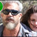 Blood Father movie review: a take-your-daughter-to-work adventure