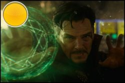 Doctor Strange movie review: even Marvel is now tired of origin stories