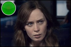 The Girl on the Train movie review: in praise of flawed women