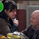 I, Daniel Blake movie review: this is our shame