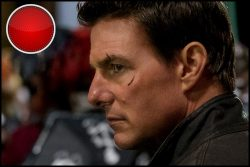 Jack Reacher: Never Go Back movie review: don't go back for the sequel