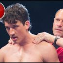Bleed for This movie review: entirely bloodless
