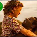 A United Kingdom movie review: a love that changed the world