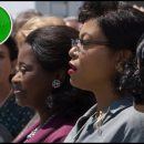 Hidden Figures movie review: triumph of the black girl geeks