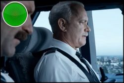 Sully movie review: he's good people (and so is everyone else)