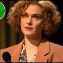 Denial movie review: a film for the resistance