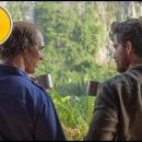 Gold movie review: this mine is tapped out