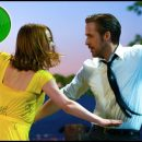 La La Land movie review: city of stars, shining just for us