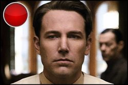 Live by Night movie review: criminal tedium