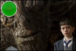 A Monster Calls movie review: the monster is within us all