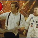 Operation Avalanche movie review: to the moon?