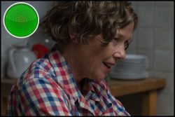 20th Century Women movie review: sometimes it's hard to be a woman