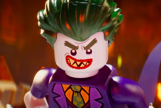 Just what are the Joker's true feelings for Batman, anyway?