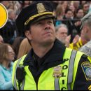 Patriots Day movie review: blurry portrait of a city