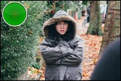 Prevenge movie review: baby bump off