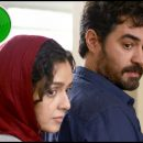The Salesman movie review: marriage, Iranian style