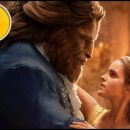 Beauty and the Beast (2017) movie review: ever just the same, never a surprise