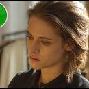 Personal Shopper movie review: shadows of sorrow