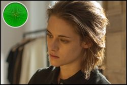 Personal Shopper movie review: shadows of sorrow