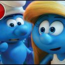 Smurfs: The Lost Village movie review: how do you solve a problem like Smurfette?
