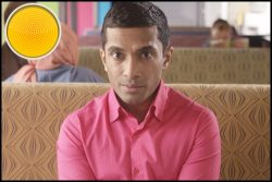 Finding Fatimah movie review: dating while Muslim