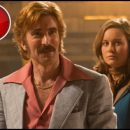 Free Fire movie review: guns a-boring