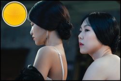 The Handmaiden movie review: the women pushing back against misogyny, thwarted by their own film