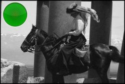 Letters from Baghdad documentary review: Gertrude Bell, the original Lawrence of Arabia