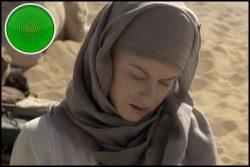 Queen of the Desert movie review: Gertrude Bell gets forgotten again