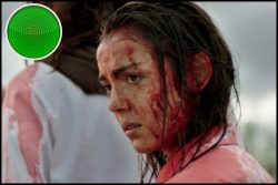 Raw movie review: girly gory allegory
