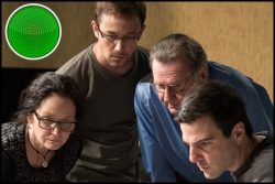 Snowden movie review: the system's self-correction