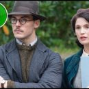 Their Finest movie review: keeping calm and carrying on making movies