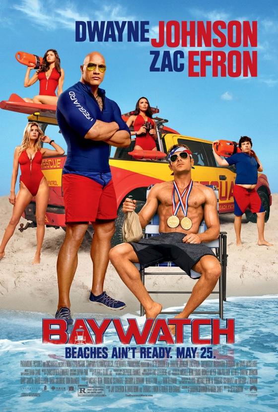 baywatch.P.jpg
