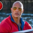 Baywatch movie review: sun's out, dumb's out