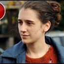 The Levelling movie review: down on the farm