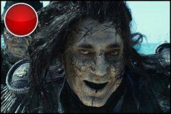Pirates of the Caribbean: Salazar's Revenge (aka Dead Men Tell No Tales) movie review: yo ho no