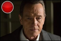 Wakefield movie review: man of the house (emeritus)