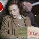 Whisky Galore! movie review: leave it in the bottle