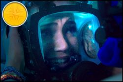 47 Meters Down movie review: jumping the shark